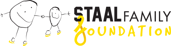 Staal Family Foundation